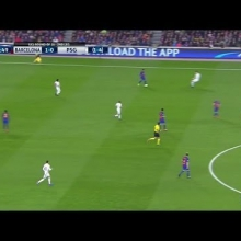 Barcelona vs PSG 6-1 ~ All Goals & Highlights | champions league | 08 Mar 2017  HD