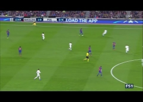 Barcelona vs PSG 6-1 ~ All Goals & Highlights | champions league | 08 Mar 2017  HD